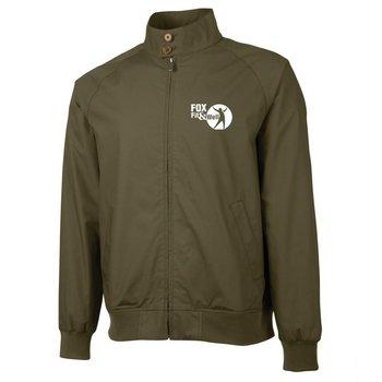 Charles River Apparel Mens Adventure Jacket