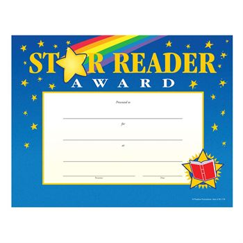 A b honor roll gold foil stamped certificates positive promotions paw award gold foil stamped certificates yadclub Images